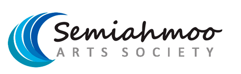Semiahmoo Arts